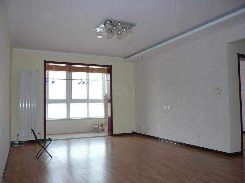 家居空间装饰装修:别墅、高档住宅、公寓、商品豪宅、样板高清图片